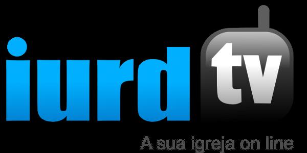 7cbd3eecd648ff IURDTV – Igreja Universal do Reino de Deus