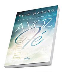 33fb4528c1409 Livres – Eglise Universelle