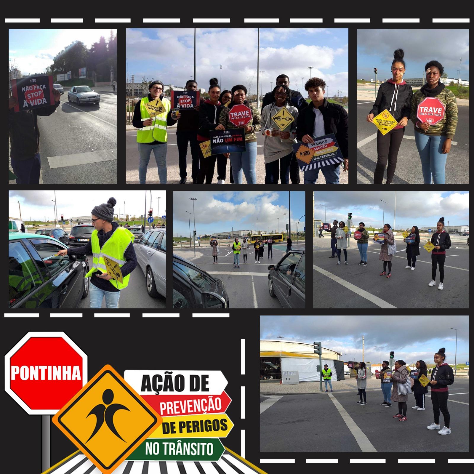 13f1f6c803 FJU Portugal realiza Operação STOP em todo País. – Igreja Universal ...