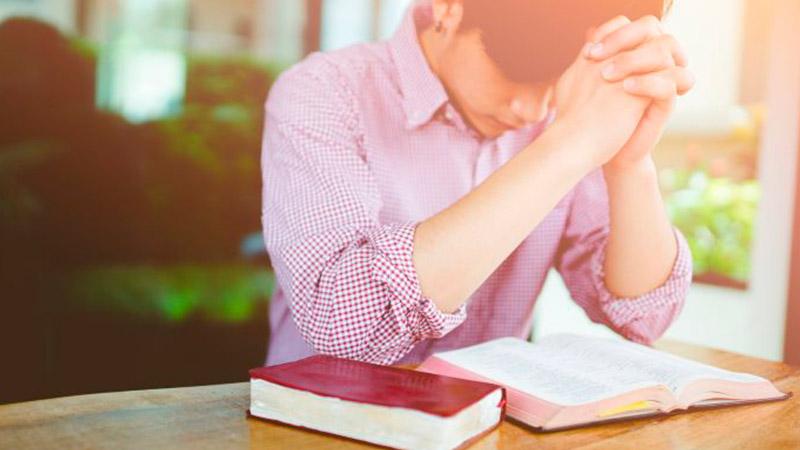 Você Sabe Orar O Pai Nosso Igreja Universal Do Reino De