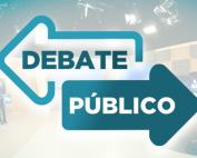 Debate Público