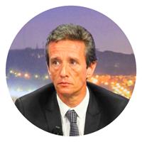 Dr. Martim Menezes
